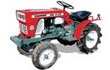 Spare parts catalog, operation and service manual for agricultural